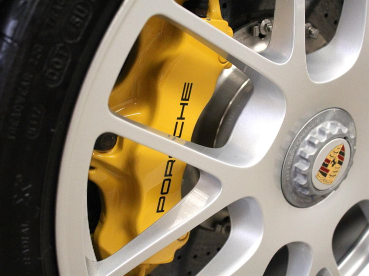 Used 2010 Porsche 911 Turbo [997] TURBO S PDK for sale in Essex | Pistonheads