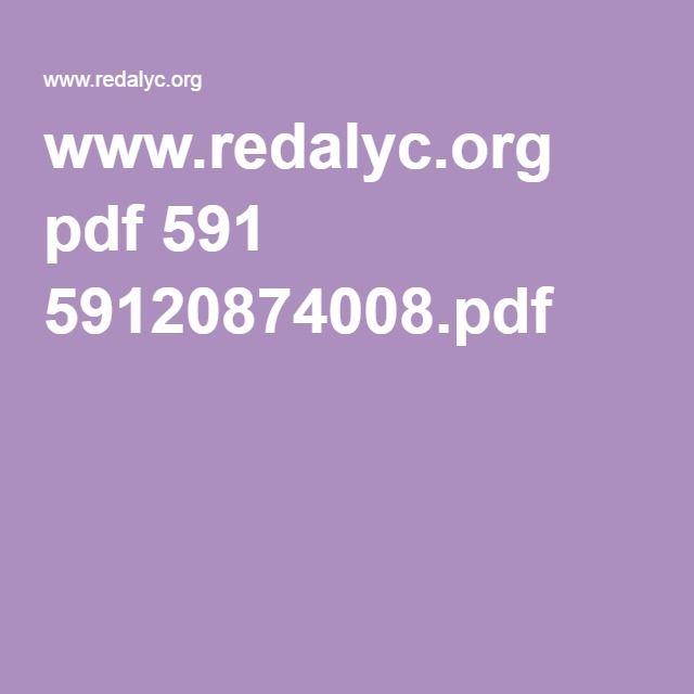 www.redalyc.org pdf 591 59120874008.pdf
