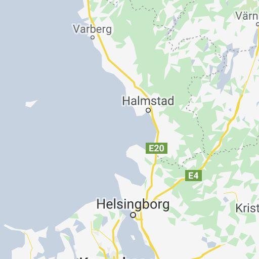 Dein Ferienhaus Dänemark.de in 2019
