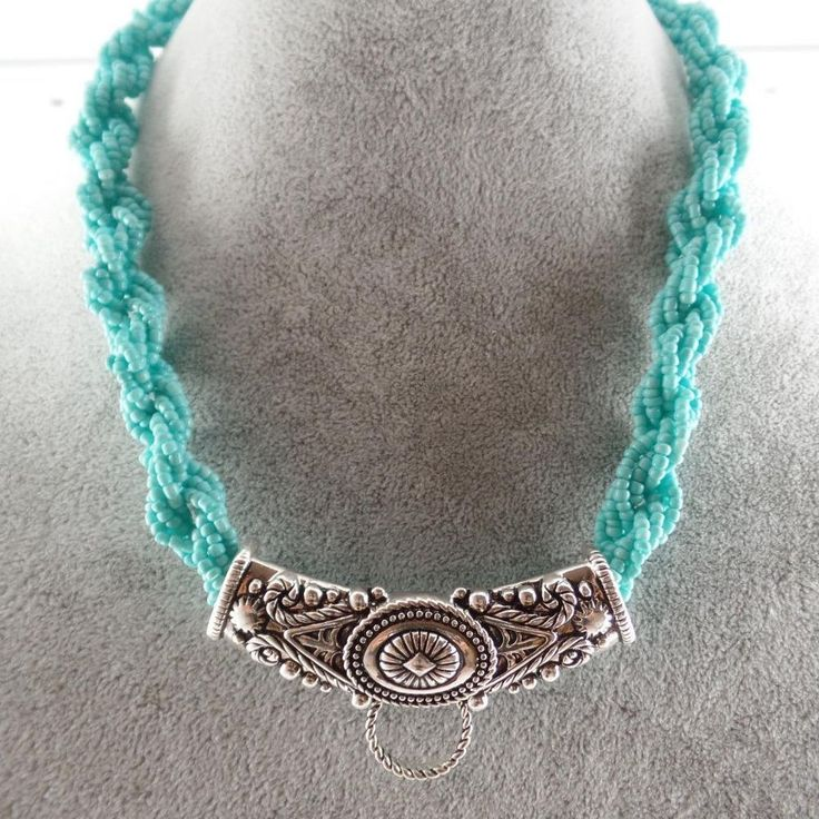 114 Best Images About Western Style On Pinterest Turquoise Stone Turquoise And Fashion Jewelry