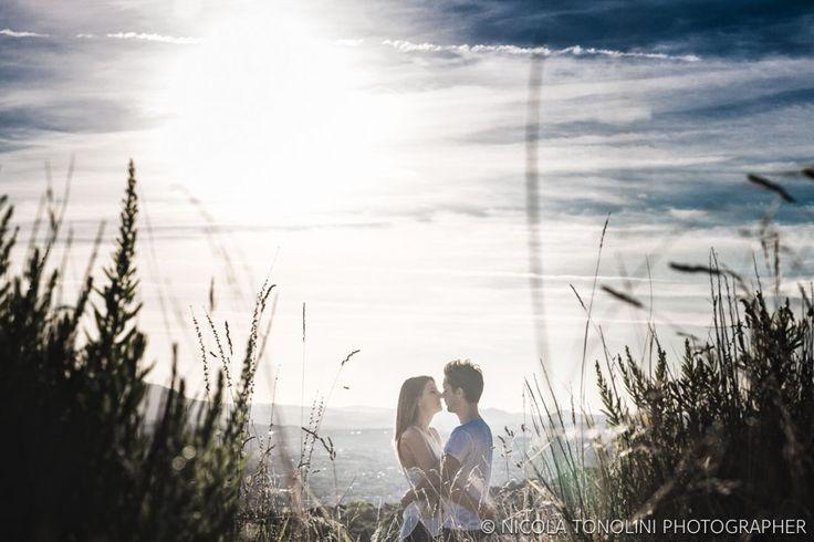 Engagement Photography in Italy  www.nicolatonolini.com Wedding Photographer in Italy #portraitphotographer #italianphotographer #portraitphotography #engagementinitaly #engagementphotographer #engagementphotography #italyphotographer #italyphotography