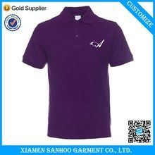 Pomotional Wholesales Customized Logo Custom Dry  best buy follow this link http://shopingayo.space