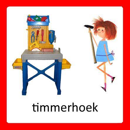 timmerhoek