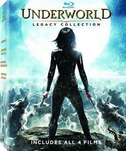 UnderworldFilmsCover.jpg