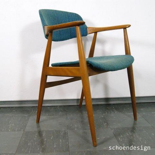 12 besten skandinavisches design bilder auf pinterest. Black Bedroom Furniture Sets. Home Design Ideas