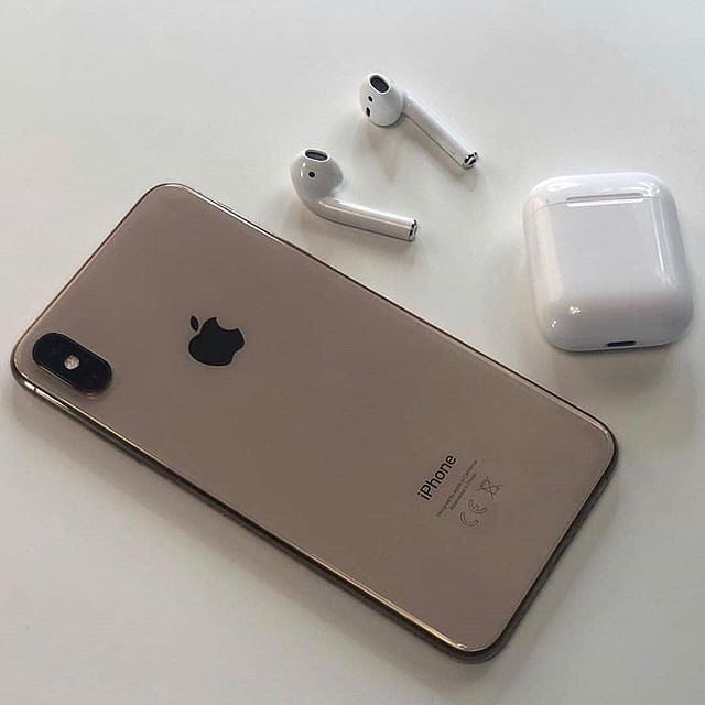 Iphone 11 Pro Max In 2020 Iphone Iphone 6 S Plus Free Iphone