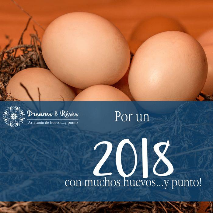 Por un 2018 con muchos huevos...y punto! Artesanía mexicana, artesanía, artesana, huevos tallados, botellas decoradas, botellas pintadas, puntillismo, hecho a mano, handmade, diseños únicos, joyería de diseñador, joyería artesanal, hecho en México, productos exclusivos, piezas exclusivas, pintado a mano, decorado a mano