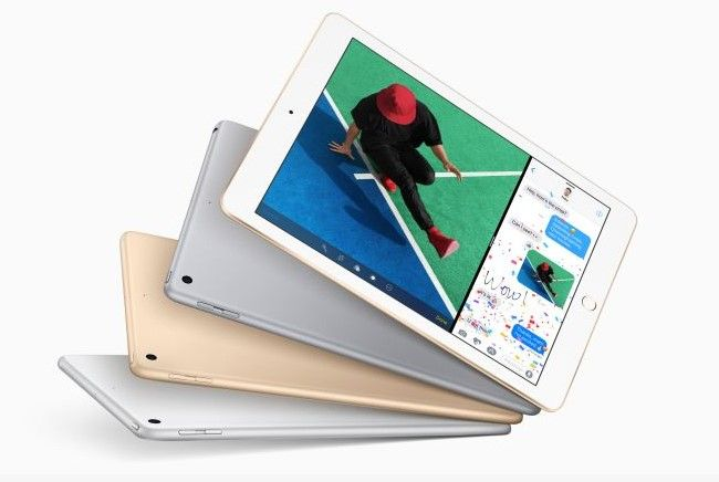 "Apple iPad 9.7-inch (2018) Release Date, Price, Specs, Features, Concept, Design, First Looks, News, Rumors. The American multinational technology company Apple authority announces that, they come 9.7-inch iPad in 2018 and its price is very cheap rate from other iPad and Official price of Apple 9.7"" inches iPad 2018 is $259. In this content, we …"