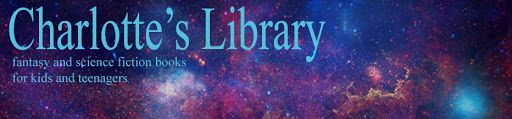 Charlotte's Library, a teen sci-fi/fantasy blog. This page is full of reviews for multicultural sci fi/fantasy!