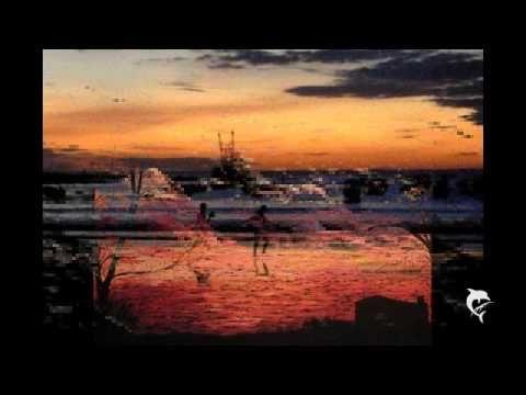 Frank Galan-Baila,baila Galicia baila - YouTube