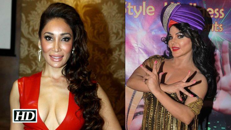 Sofia Hayat wants BFF Rakhi Sawant to get hitched , http://bostondesiconnection.com/video/sofia_hayat_wants_bff_rakhi_sawant_to_get_hitched/,  #Formermodel/actress #itemgirl #MotherSofia #RakhiKaSwayamwar #RakhiSawant #RakhiSawantgethitched #sexsymbol #sexy #SofiaBFFRakhiSawant #SofiaHayat