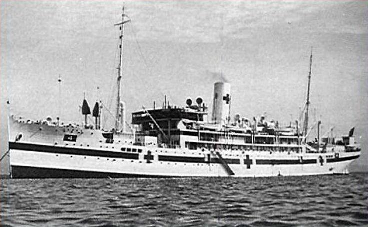 Αττική, 1940