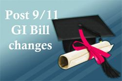 gi bill 2.0 changes 250x166