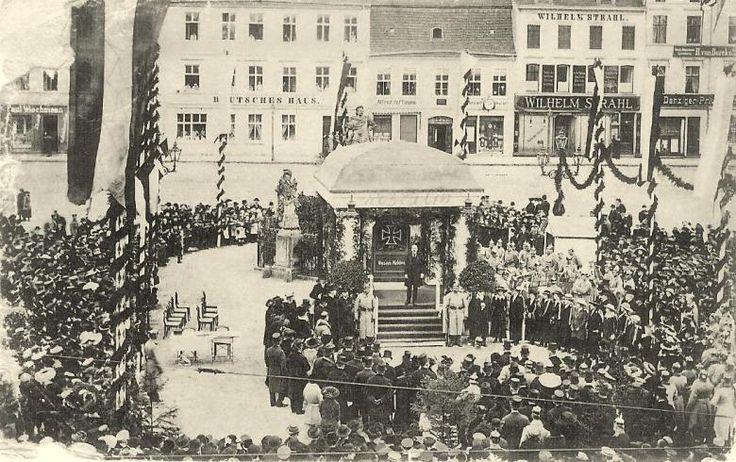 Koszalin1915 a