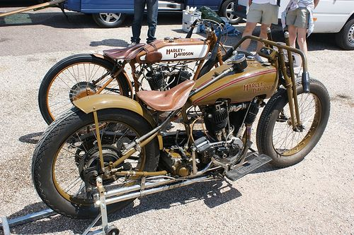 33 Best Images About 1920s Motorcycle On Pinterest
