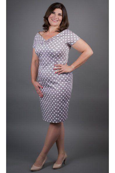 pouzdrové šaty se širokým V výstřihem nařasený detail ve výstřihu širší ramínka upnutá sukně na zadní straně s rozparkem