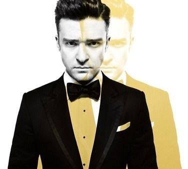 Win 1 of 5 Double Tickets to see Justin Timberlake Live