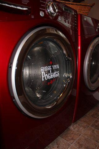 17 Best Images About Laundry Room On Pinterest Vinyls