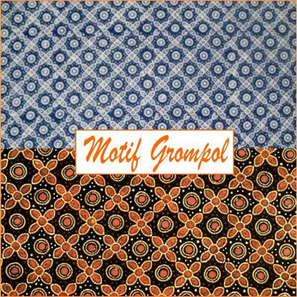 Grompol-Motif-Batik-Jogja-yang-Bermakna-Kebaikan1.jpg (603×603)