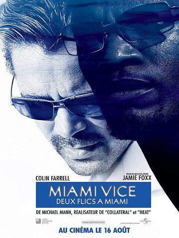 regarder  MIAMI VICE – DEUX FLICS À MIAMI full streaming vk - http://streaming-series-films.com/regarder-miami-vice-deux-flics-a-miami-full-streaming-vk/
