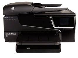 HP Officejet 6600 E All In One Printer Driver Download - https://www.rebelmouse.com/samsungs7/hp-officejet-6600-e-all-in-one-driver-download-1377652796.html