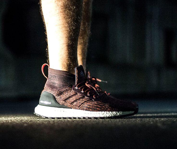 SportsShoes.com (@sportsshoes_com)   Twitter