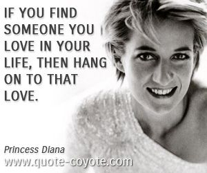 Best 25+ Princess diana quotes ideas on Pinterest ...