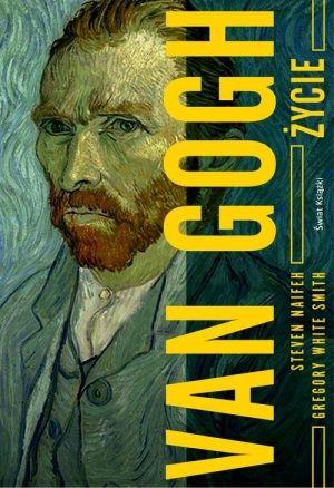 Van Gogh. Życie