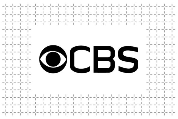 """CBS has dumped plans to open tonight's Thursday NFL game with Don Cheadle narration over the Jay-Z tune """"Run This Town""""sung by Rihanna. CBS pregame plans now include more coverage of the Ray Rice/..."""