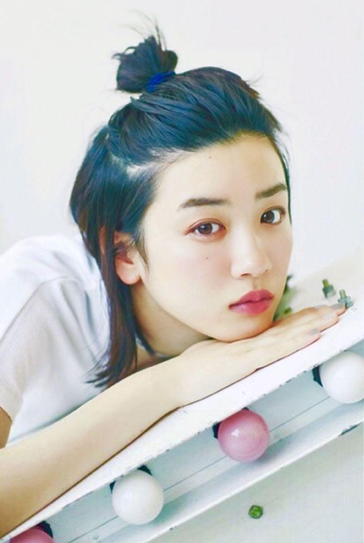 永野芽郁 Mei Nagano Japanese actress   日本の女の子, 永野 芽衣, 芽