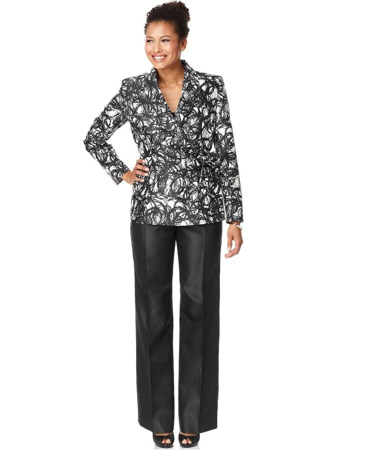best 25 dressy pant suits ideas on pinterest pant suits
