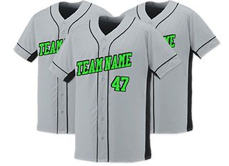 8 Best Custom Baseball Uniforms Amp Apparel Images On