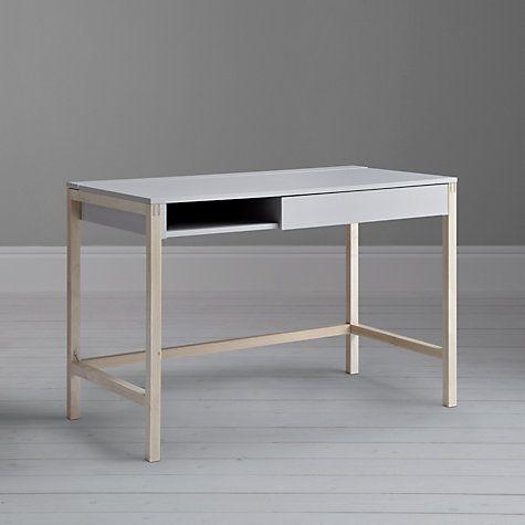 john lewis office furniture. john lewis desk 112x60cm 199 httpwwwjohnlewis office furniture e