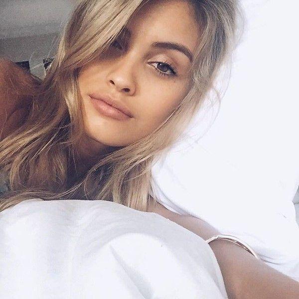 Sarah Ellen (@sarah3llen) • Instagram photos and videos ❤ liked on Polyvore featuring sarah ellen