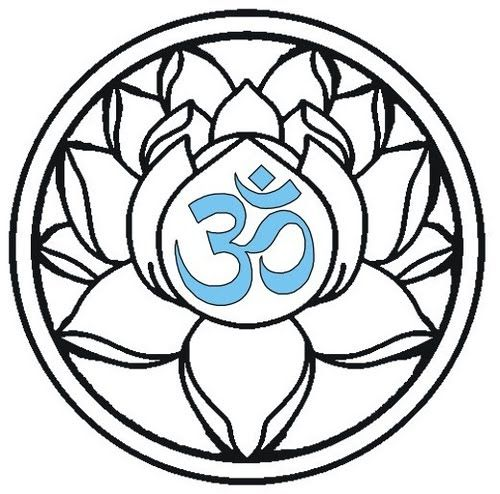 Drawing The Line Tattoos Tara Mccabe : Mandala lotus line drawing tattoos pinterest