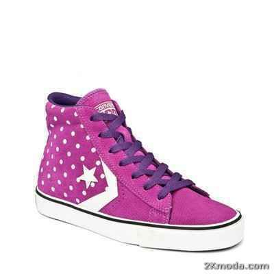 awesome Converse Ayakkabı Modelleri 2014