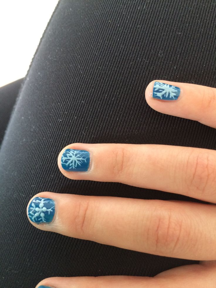 Uñas ballerina: ¡+30 diseños de uñas decoradas con punta
