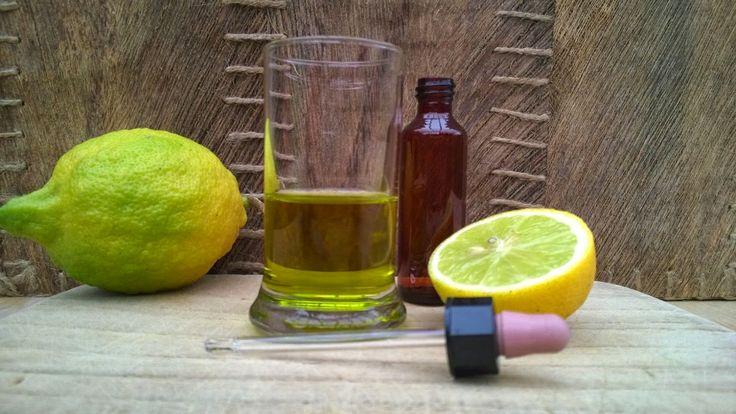 Hausmittel: Olivenöl bei Erkältungen, Husten, Schnupfen