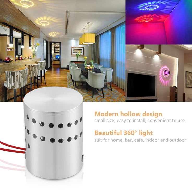 13 best led images on Pinterest Blankets, Ceilings and Ceiling lamps