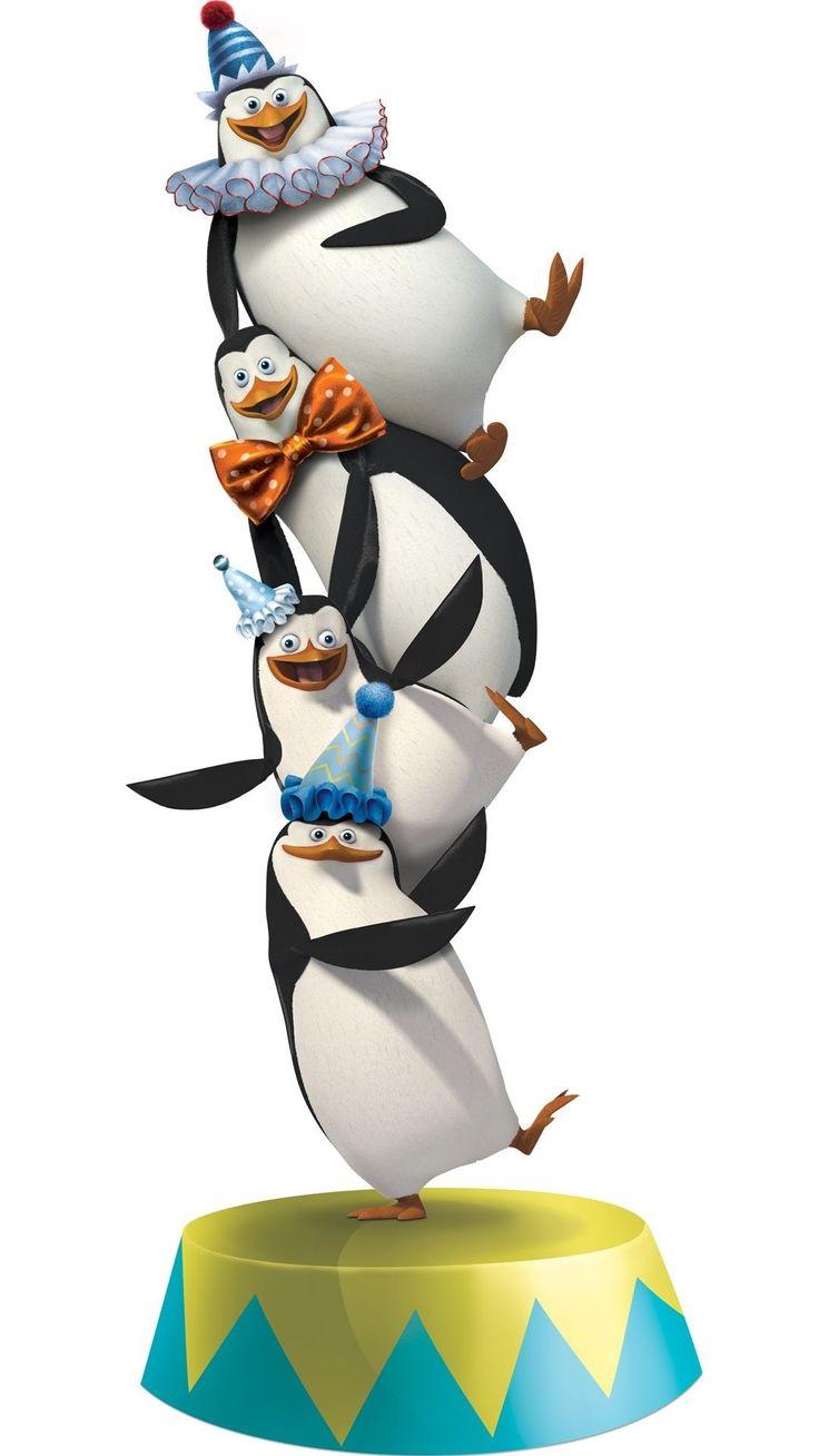 penguins of madagascar #penguinsofmadagascar