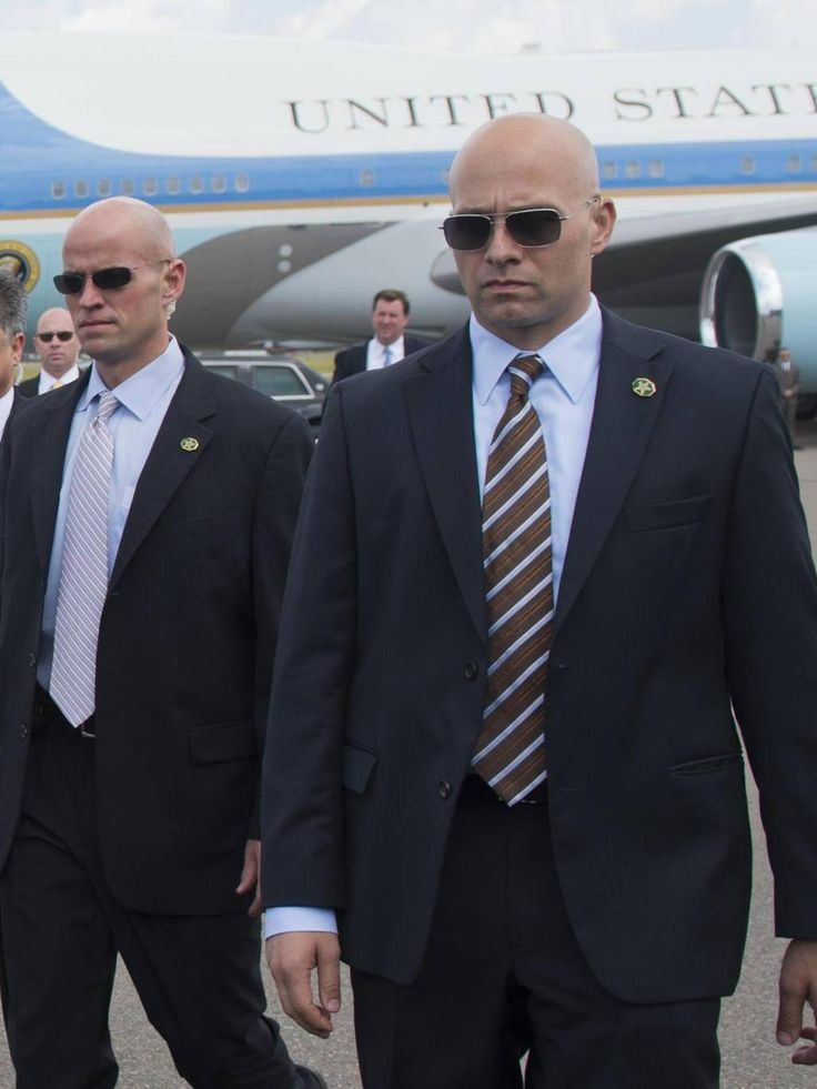 ﴾͡๏̯͡๏﴿ Ƒմɳ ֆ Ïɳ৳ҽɽҽʂ৳Ꭵɳɠ Ƒąç৳ʂ ﴾͡๏̯͡๏﴿ ᏇɦᎧ ҠɳҽᏇ??? ﴾͡๏̯͡๏﴿ ~ The Most Interesting US Secret Service Trivia Facts