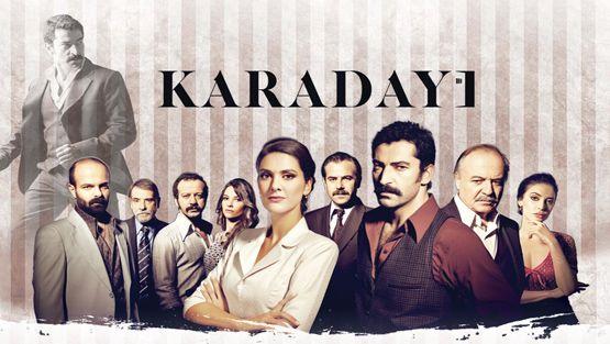 karadayi - Google Search