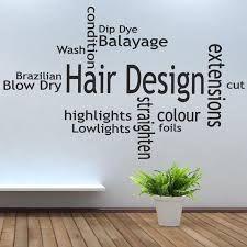 Resultado de imagen para vinilos decorativos para spa