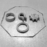 NVBOTS Introduces Ultra-High Speed, Multi-Metal 3D Printing Technology for Commercial Use through Alpha Program