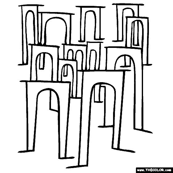 210 best images about quadri famosi on pinterest for Paul klee coloring pages