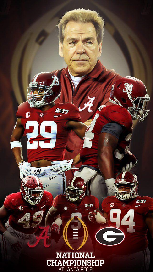 Randall Cotton Crimsontide Art Twitter Pinchesofwisdom Com Alabama Sec Championshi Alabama Crimson Tide Football Alabama Crimson Tide Alabama Roll Tide