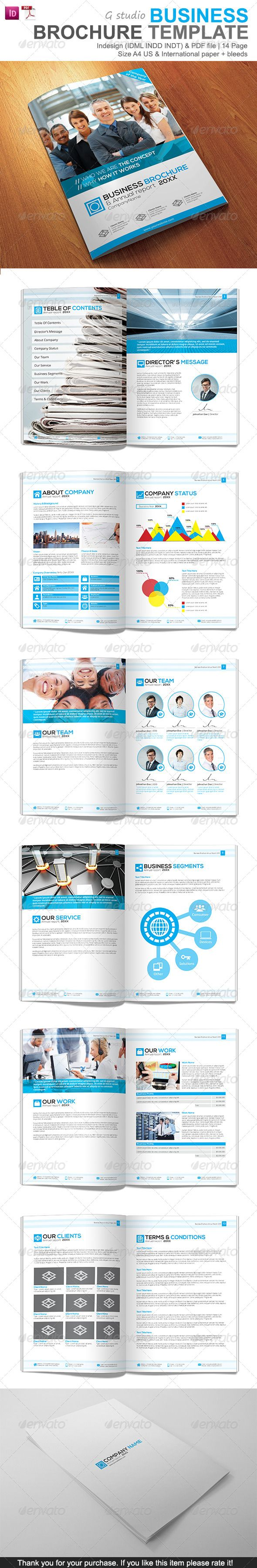 Cool 1 Page Resumes Small 1 Week Calendar Template Clean 1099 Agreement Template 11 Vuze Search Templates Young 15 Year Old Resume Example Bright2 Week Notice Templates 171 Best Images About Proposal Design On Pinterest | Behance ..