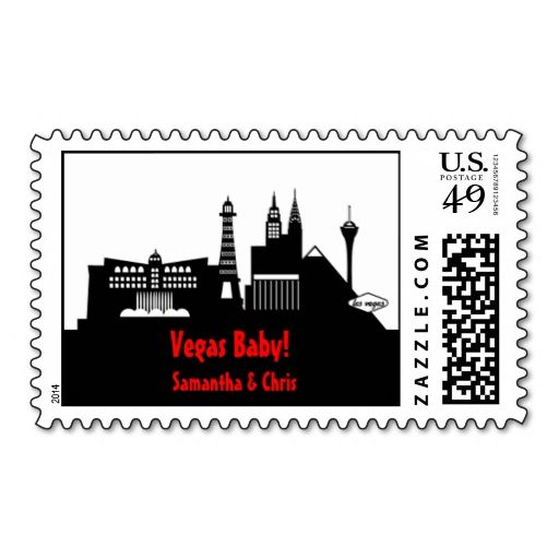 Best Bachelor Party Postage Stamps Images On