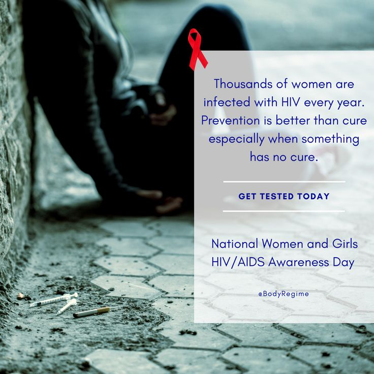 #BodyRegime supports all #women and #girls impacted by #HIV and #AIDS. Let's spread the #awareness and #support to end this disease.  #nwghaad #prevention #red #hivawareness #gettested #loveyourself