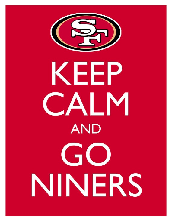 Go Niners!! #ultimatetailgate #fanatics